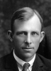 Harry Engleson, ca. 1915